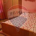 Apartament de vânzare 2 camere, în Babeni, zona Central