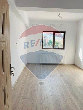 Apartament 2 Camere | 71 MPU | Etaj 1 | Dem Radulescu - imaginea 1