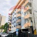 Apartament de vânzare 2 camere, în Ramnicu Valcea, zona Nord