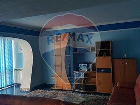 Apartament de vânzare 2 camere, în Ramnicu Valcea, zona Ultracentral