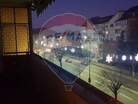 Apartament de vânzare 4 camere în Ramnicu Valcea, Central