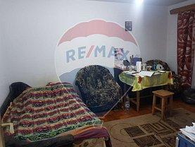 Apartament de vânzare 2 camere în Ramnicu Valcea, Nord