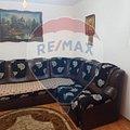 Apartament de vânzare 3 camere, în Râmnicu Vâlcea, zona Ostroveni