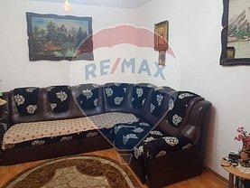 Apartament de vânzare 3 camere în Ramnicu Valcea, Ostroveni