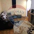 Apartament de vânzare sau de închiriat 2 camere, în Râmnicu Vâlcea, zona Ostroveni