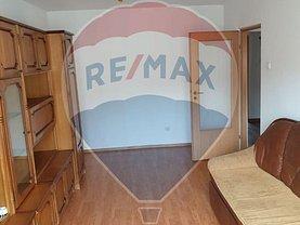 Apartament de vânzare sau de închiriat 3 camere, în Râmnicu Vâlcea, zona Ultracentral