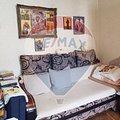 Apartament de vânzare 2 camere, în Râmnicu Vâlcea, zona Nord