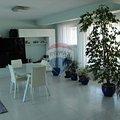 Penthouse de vânzare 3 camere, în Râmnicu Vâlcea, zona Agrement Ostroveni
