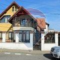Apartament de vânzare 3 camere, în Ramnicu Valcea, zona Traian