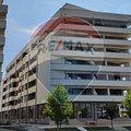 Apartament de vânzare 4 camere, în Râmnicu Vâlcea, zona Agrement Ostroveni