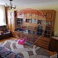 Apartament de închiriat 3 camere, în Ramnicu Valcea, zona Agrement Ostroveni