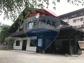 Casa de vânzare 4 camere, în Ramnicu Valcea, zona Vladesti