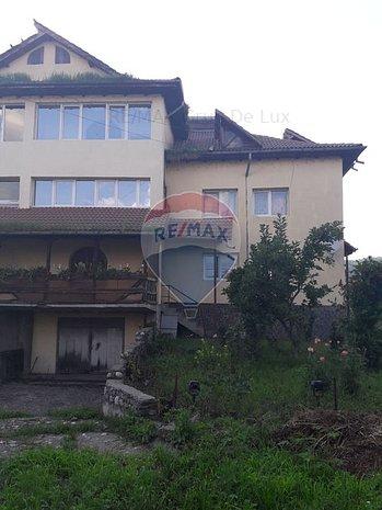 Casa din duplex| Comision 0%| Investitie| - imaginea 1