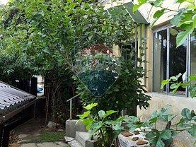 Casa de vânzare 3 camere, în Ramnicu Valcea, zona Libertatii