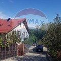 Casa de vânzare 9 camere, în Budeşti