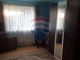 Casa de vânzare 3 camere, în Bunesti