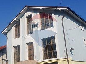 Casa 10 camere în Ramnicu Valcea, Nord