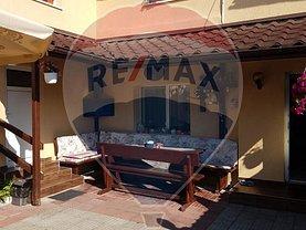 Casa de vânzare 10 camere, în Râmnicu Vâlcea, zona 1 Mai