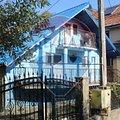 Casa de vânzare 4 camere, în Ramnicu Valcea, zona Cetatuia