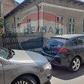 Casa de vânzare 2 camere, în Râmnicu Vâlcea, zona Central