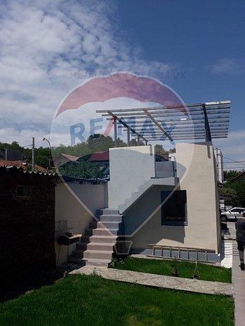 Casa 3 camere | Lenin Sud | Comision 0% | - imaginea 1