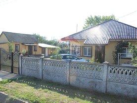 Casa de vânzare 5 camere, în Râmnicu Vâlcea, zona Râureni