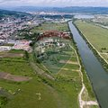 Teren constructii de vânzare, în Râmnicu Vâlcea, zona Râureni