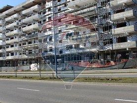 Închiriere spaţiu comercial în Ramnicu Valcea, Agrement Ostroveni