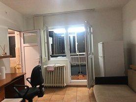 Garsonieră de închiriat, în Bucureşti, zona Dristor