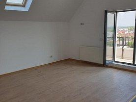 Apartament de vânzare 2 camere, în Bragadiru