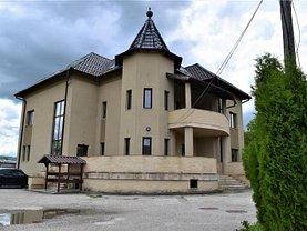 Casa de închiriat 15 camere, în Cluj-Napoca, zona Someşeni