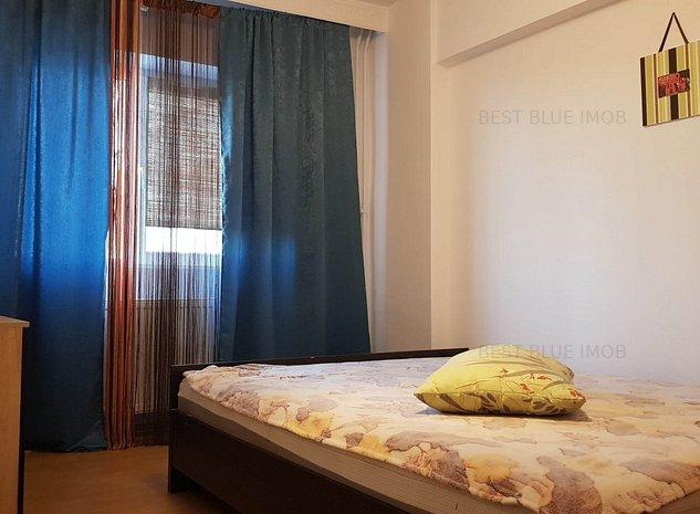 250 euro/luna! Pacurari - Aparatament 3 camere decomandat - imaginea 1
