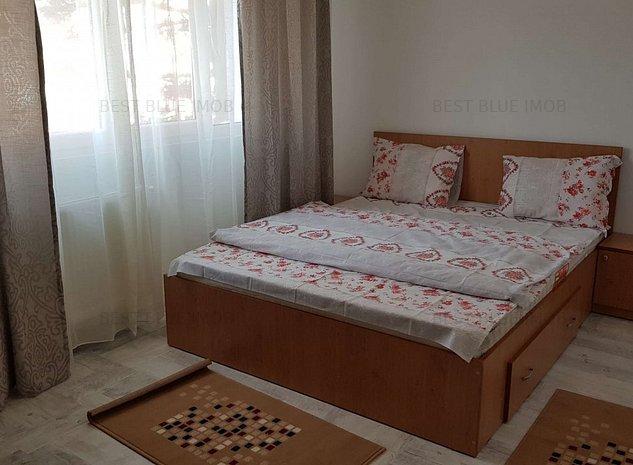 Tatarasi - Dispecer - Apartament modern 3 camere, 320 euro/luna - imaginea 1