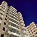 Apartament de vânzare 2 camere, în Iasi, zona Copou