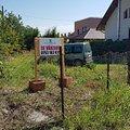 Teren constructii de vânzare, în Iaşi, zona Valea Adâncă