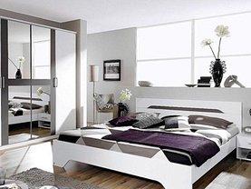 Apartament de vânzare 2 camere, în Bucureşti, zona Nicolae Grigorescu