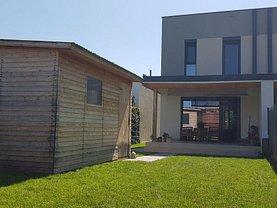Casa 3 camere în Timisoara, Buziasului