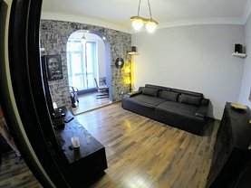 Apartament de închiriat 2 camere, în Bucuresti, zona P-ta Muncii