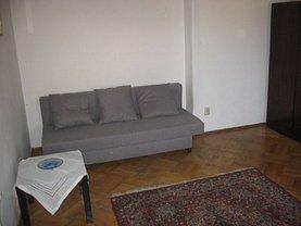 Apartament de închiriat 2 camere, în Bucuresti, zona Mosilor