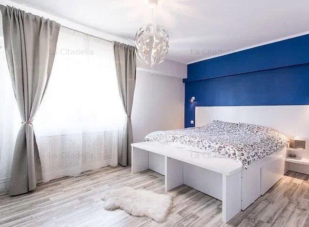 Apartament de LUX l Cotroceni - imaginea 1
