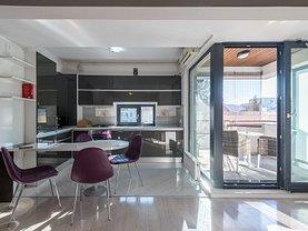 Apartament de închiriat 2 camere, în Bucureşti, zona Kiseleff