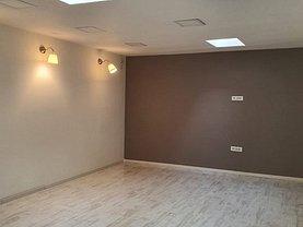 Vânzare birou în Bucuresti, Dorobanti