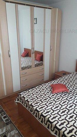 Apartament zona Take Ionescu cu centrala proprie - imaginea 1