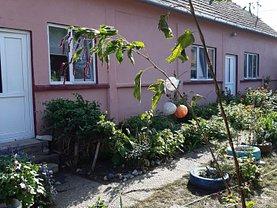 Casa de vânzare 4 camere, în Vinga