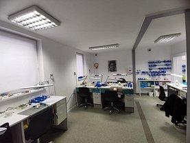 Casa de vânzare 7 camere, în Timişoara, zona Iosefin
