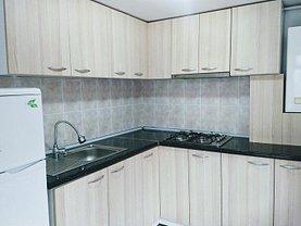 Casa de închiriat 2 camere, în Bucureşti, zona Colentina