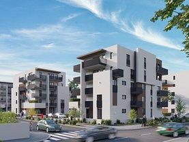 Apartament de vânzare 3 camere, în Craiova, zona Romanesti