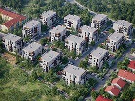 Apartament de vânzare 2 camere, în Craiova, zona Romaneşti