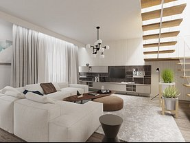 Apartament de vânzare 4 camere, în Bucureşti, zona P-ta Presei Libere