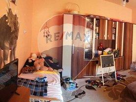 Apartament de vânzare 3 camere, în Satu Mare, zona Ultracentral